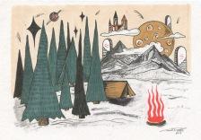 CampingUnderCosmos