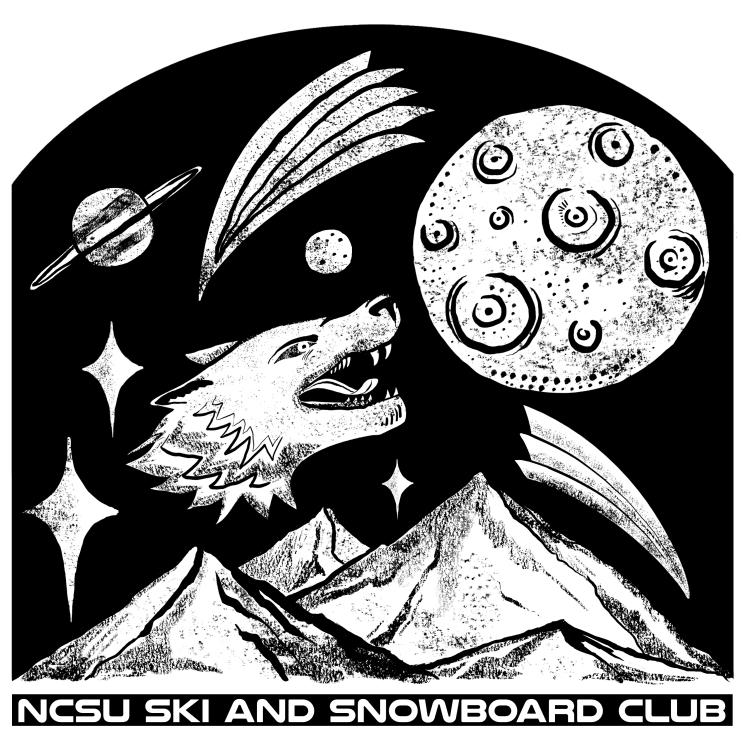 NSCU_SnowBACK