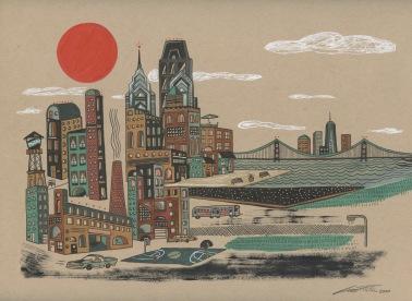 PhillytoNYC