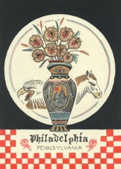 PhillyVasePRINT